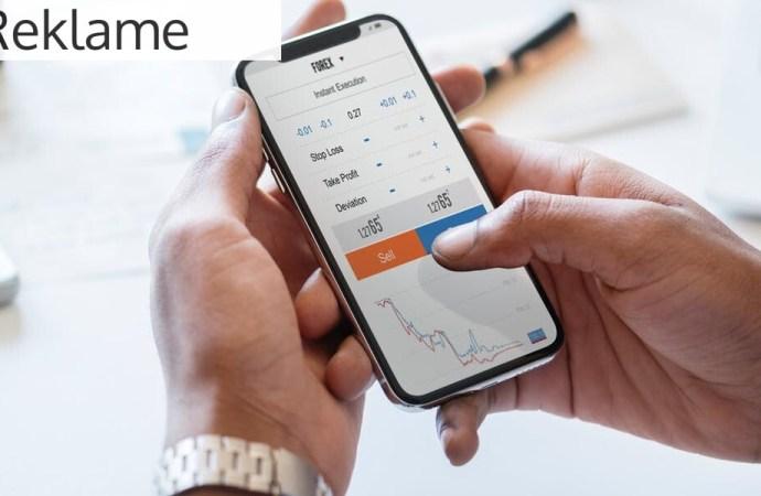Vælg en af 3 investeringsprofiler