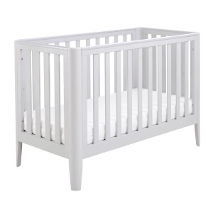 luno cot bed