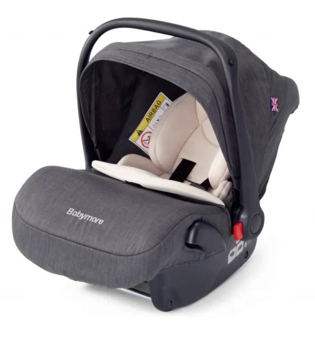 babymore car seat