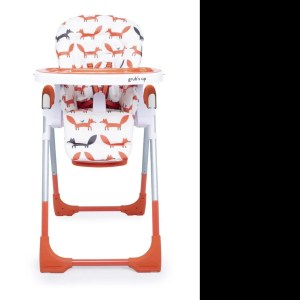 COSATTO_NOODLE_0___HIGHCHAIR_MISTER_FOX