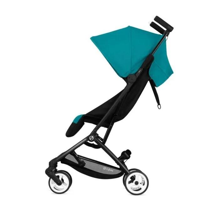 Cybex Libelle Stroller