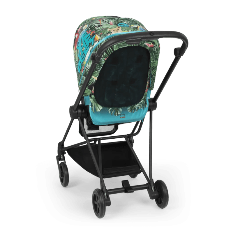 cybex-mios-seat-pack-we-the-best