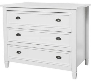 Chest Drawers Marbella