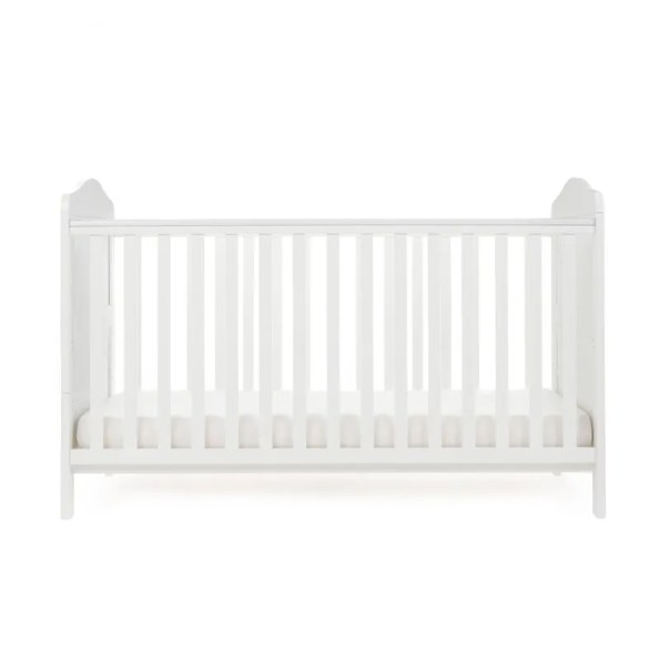 Obaby - Whitby Cot Bed