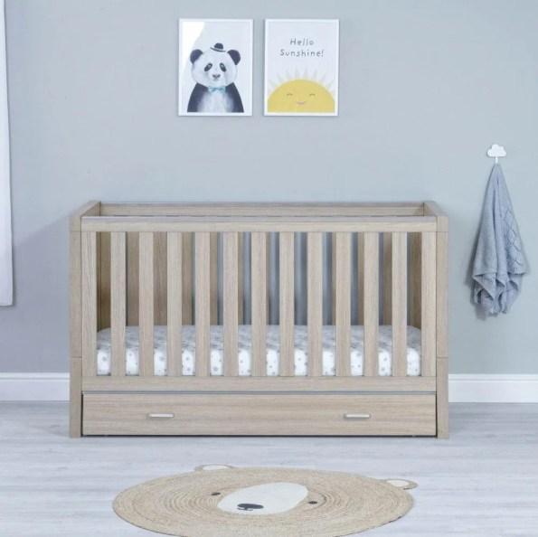 babymore-luno-cot-bed-warm-oak-white