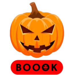 halloween sale at newbie and me baby store