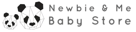 newbie and me baby store