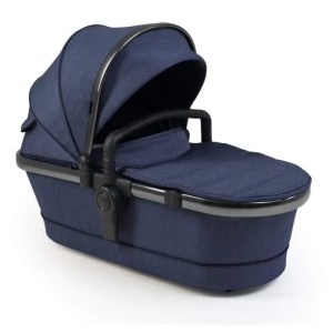 Carrycot & Cocoon