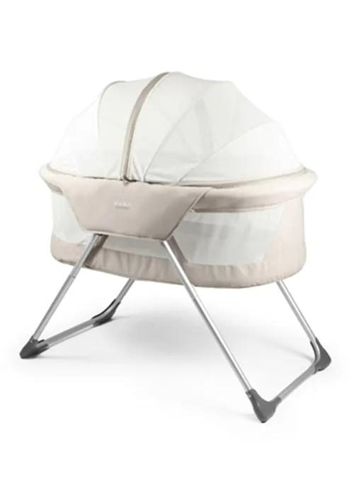 inovi-cocoon-bassinet