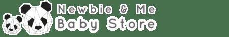 Newbie & Me Baby Store Online