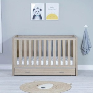 luno-oak-cot-bed-with-under-drawer