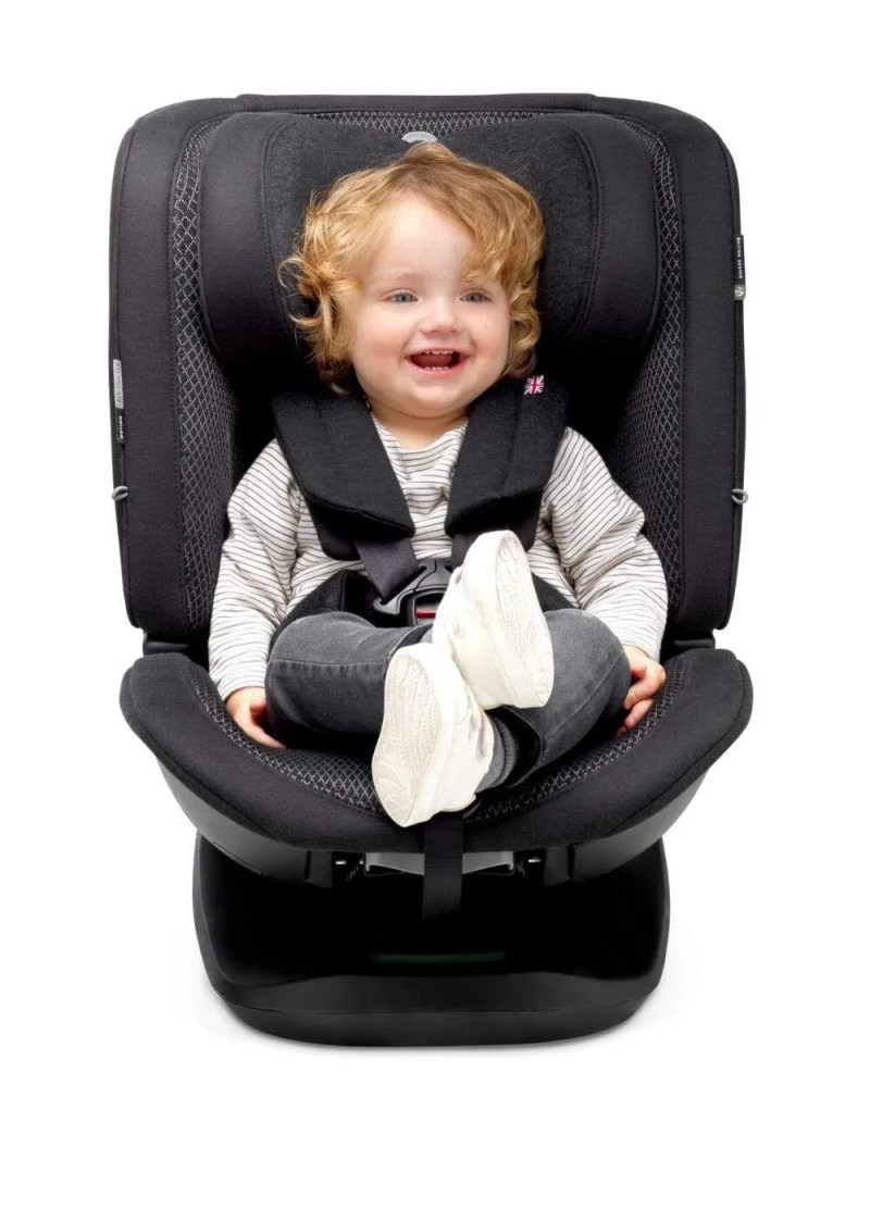 silver-cross-car-seats-silver-cross-motion-all-size-360-car-seat