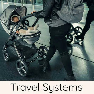 travel systems newbie and me baby store telford crewe leeds