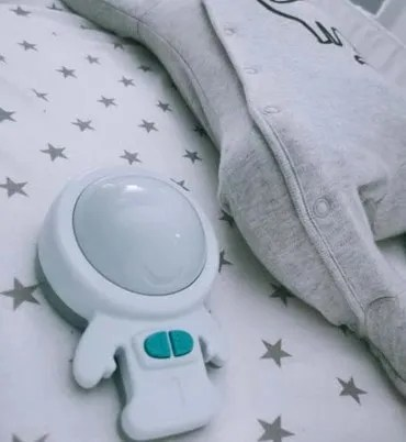 zed by rockit sleeping aid
