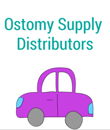 Ostomy Supply Distributors