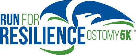 ostomy 5k run for resilience
