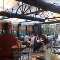 Kalabalıktan Bıkanlar Bu Posta; Ankara'nın Merkezinde 3 Butik Kafe