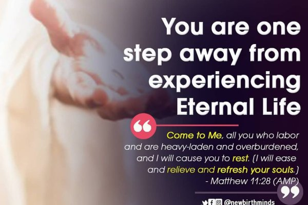 TFT: YOU'RE ONE STEP AWAY FROM EXPERIENCING ETERNAL LIFE