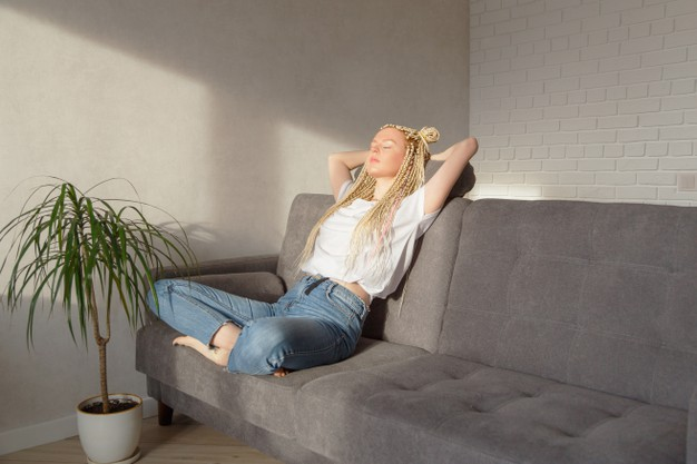 5 Biblical Tips for Finding Rest