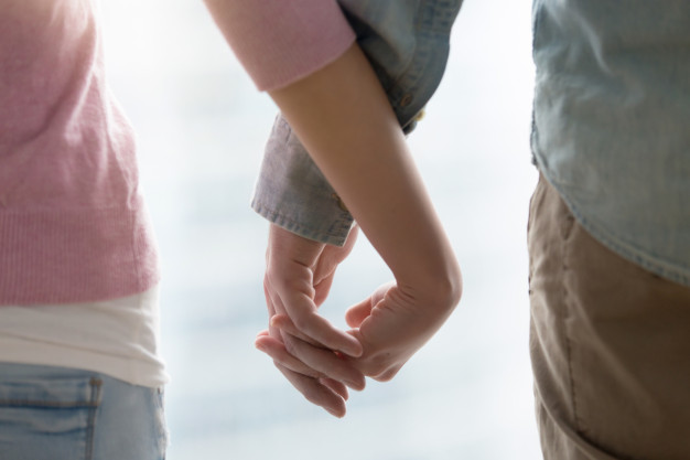 6 Things Every Husband Needs to Know about Emotional Support – Jennifer Slattery