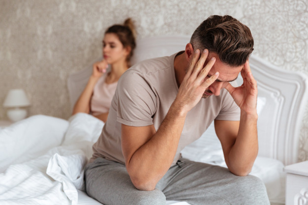 8 Signs Your Marriage Needs You to Be Less Busy – Cindi McMenamin