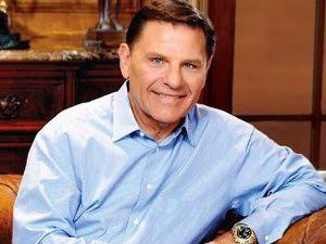 HOW AND WHEN I AM GOING TO GO HOME WITH JESUS – Kenneth Copeland