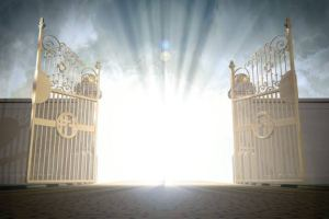10 Beautiful Biblical Descriptions of What Heaven Will Look Like and Be Like – Jennifer Waddle