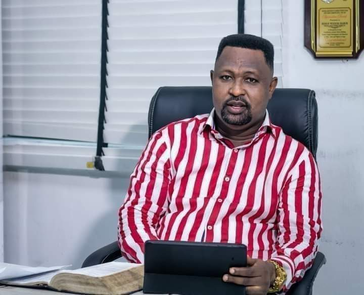 10 THINGS A PASTOR SHOULD EXPECT FROM MEMBERS OF HIS FORMER CHURCH WHEN STARTING A NEW CHURCH – Bishop Irabor Wisdom