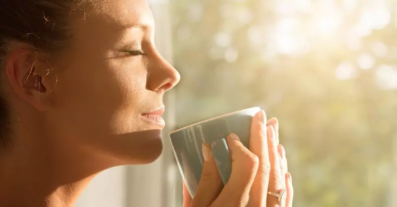 6 Ways Starting Every Morning with Prayer Improves Your Whole Day – Cindi McMenamin