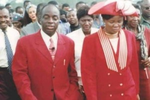 WE ARE NOT IN A COMPETITION, WE ARE IN A COMMISSION – Bishop David Oyedepo