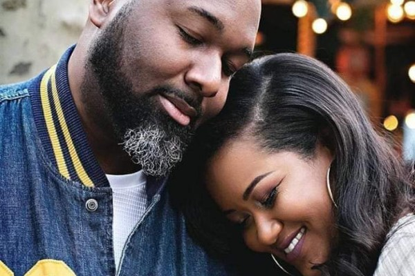 HOW TO HAVE EFFECTIVE COMMUNICATION WITH YOUR SPOUSE