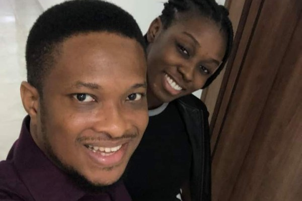 SIGNS THAT YOU ARE READY FOR MARRIAGE – Seun Oladele