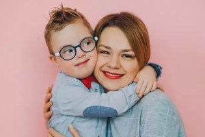 10 Ways You Can Help Special Needs Caregivers Keep Going – Becky Beresford