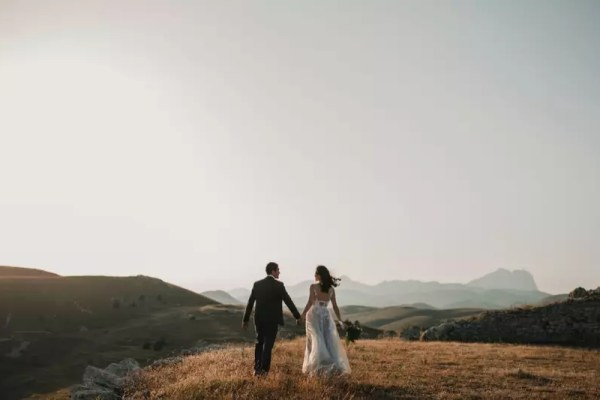 Why Is it Important for Believers to Marry Believers? – Lynette Kittle