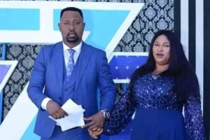 10 THINGS MATURED SINGLE LADIES WHO ARE FINDING IT HARD TO GET MARRIED SHOULD QUICKLY CONSIDER – Bishop Irabor Wisdom.