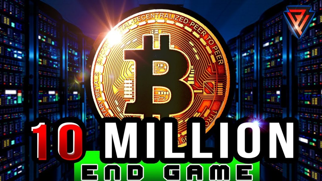 Why you should become a member of 21 million Bitcoin club - NewBitcoinUser