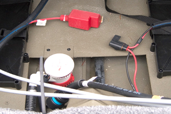 Marine Battery Switch Wiring Diagram Fuse Bilge Pump Float Switch