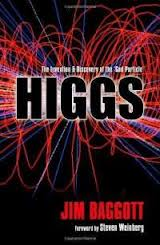 higgs the invention and discovery of the god particle pdf