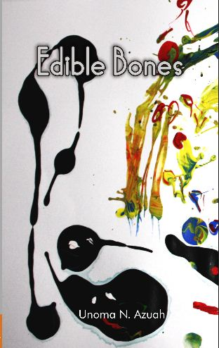Edible Bones