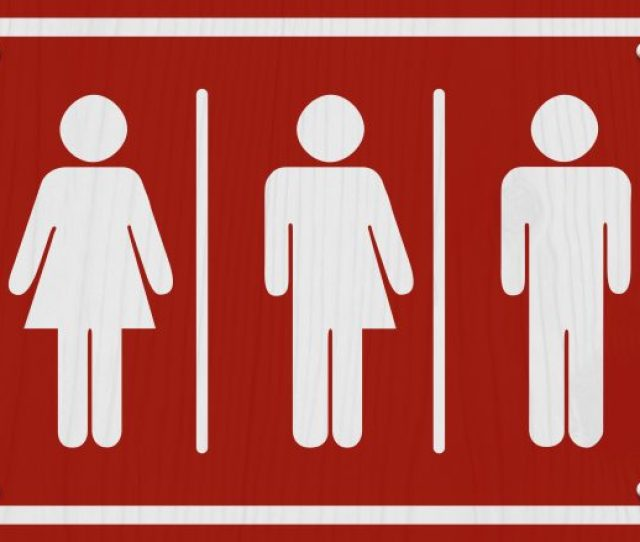 Waxing Case Flares Up In Massachusetts Gender Identity Law Debate