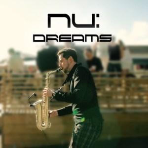 Dreams cover picture