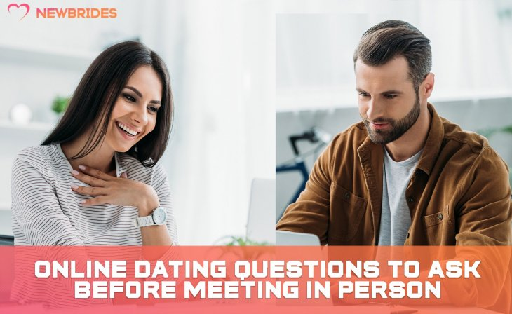 adult dating to get players