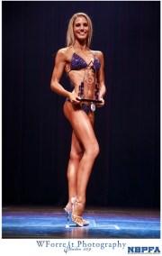 1st Place Bikini E_Robyn Esson_resize