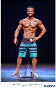 1st Place Mens Physique B_Chris McDowell_resize