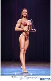 1st Place Womens Figure B_Haile Wenarchuk_resize