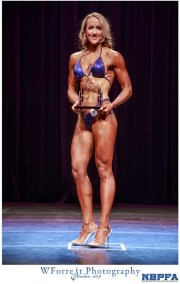 1st Place Womens Figure C_Jerri Beckwith_resize