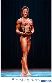 1st Place Womens Physique OPEN_Chrysa Lewis_resize