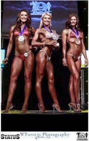 Bikini E Top 3