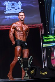 Overall Mens Classic Physique-1