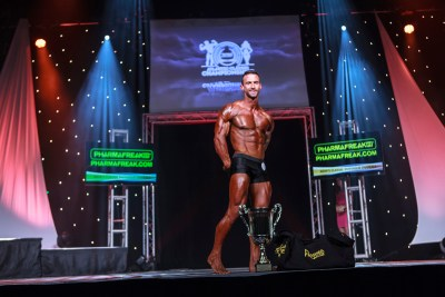 Overall Mens Classic Physique-2